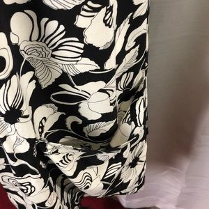 Anthropologie Dresses - Anthropologie Maeve Zola Floral Shift Dress